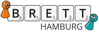 cropped-Logo-NEU-2016-350.png