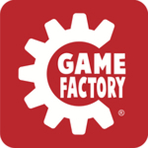 Verlage_Game Factory_300