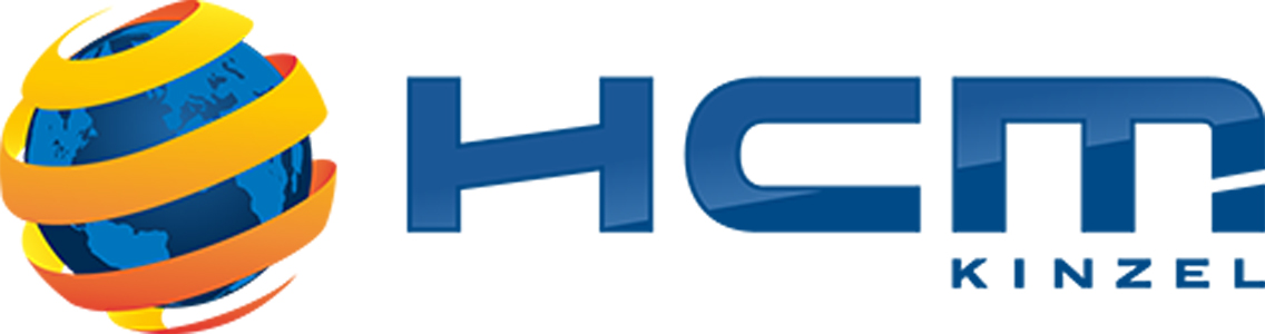 Verlage_HCM_300