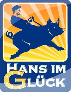 Verlage_Hans im Glück_300