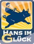 Verlage_Hans im Glück_300_150
