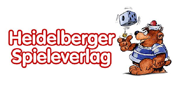 Verlage_Heidelberger-Spieleverlag_300