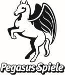 Verlage_Pegasus_300_150