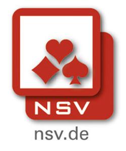 Verlage_nsv_300