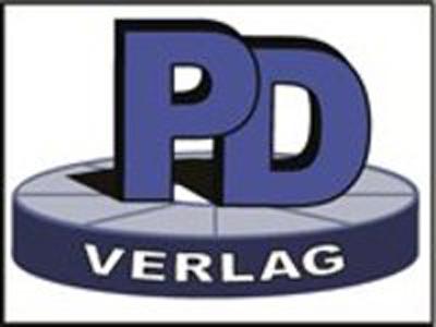 Verlage_pd-verlag_300