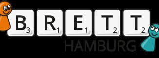 logo-header-2016-neu