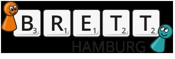 Brett Hamburg