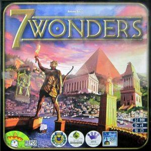 7+wonders+front