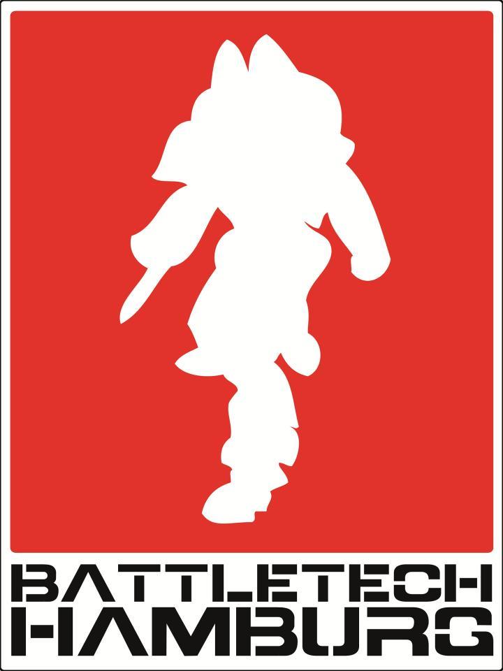Battletech Hamburg