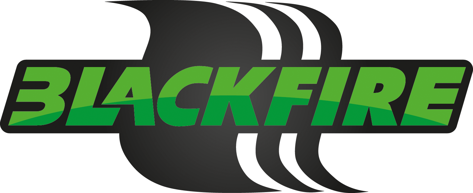 Blackfire_DE_logo_2017_CMYK