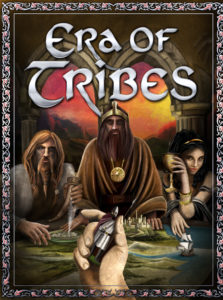 Era_of_Tribes_Cover