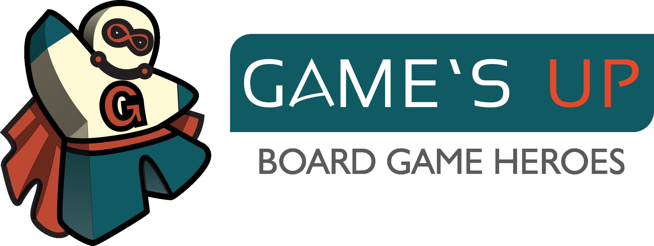 Games Up_mit_Maskottchen2