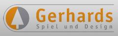 Gerhards-Spiel-und-Design