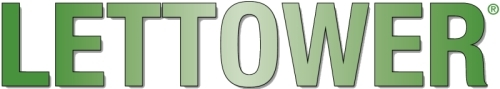 Lettower_Logo_1_FREI_500x89
