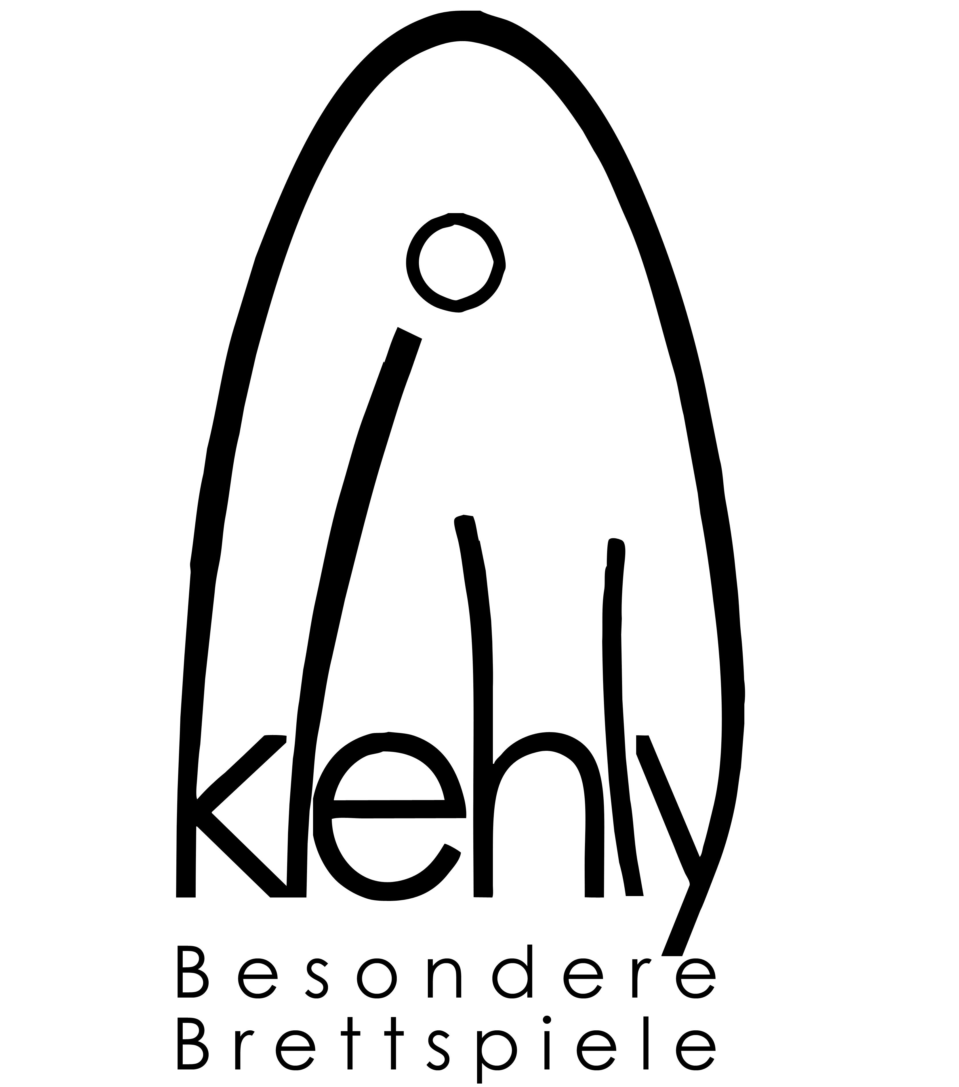 Logo Kiehly2