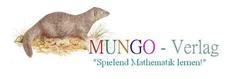Mungo Verlag