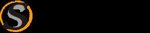 SDNV_logo_neu