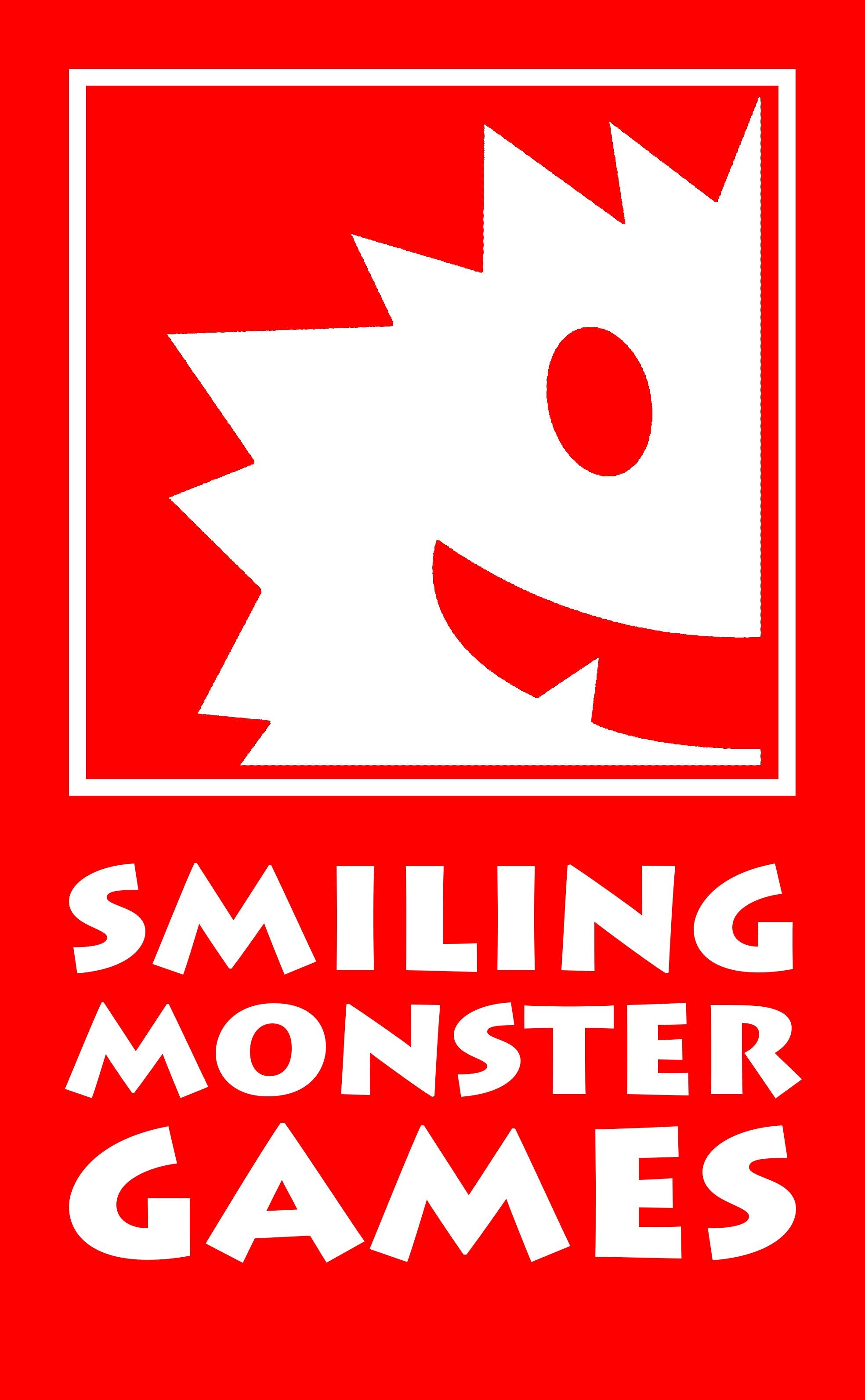 Smiling-Monster-Games--Logo[2017]