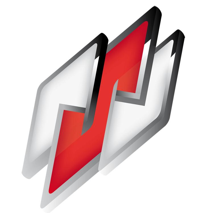 SpieleNarr_Logo