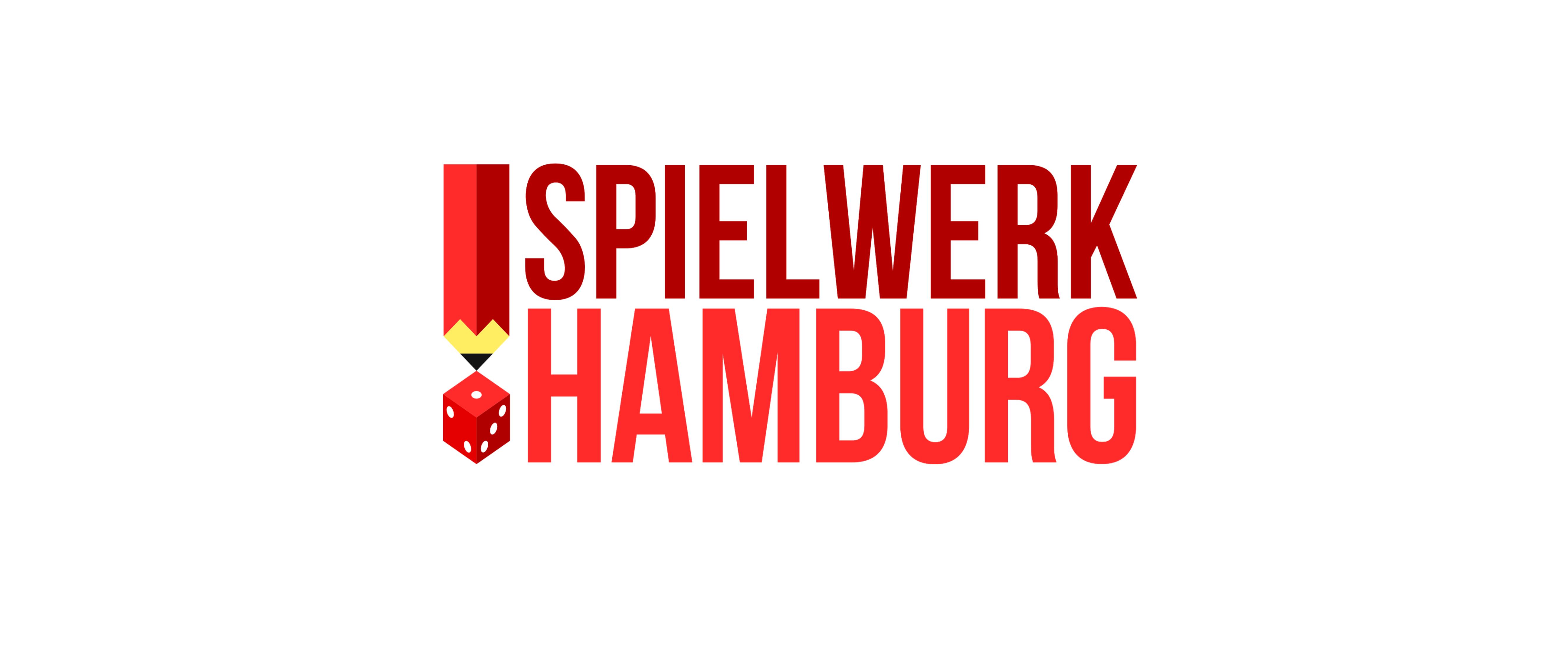 Spielwerk Hamburg