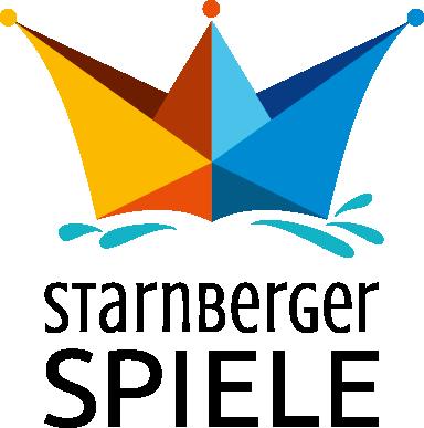 Starnberger Spiele_Logo