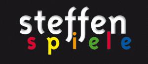 Steffen-Spiele