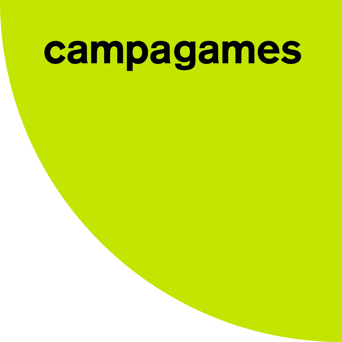 campagames-Logo_Ecke_#4701C