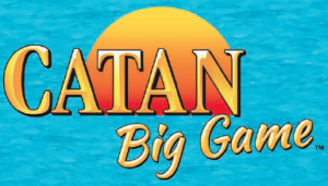 catan_big_game