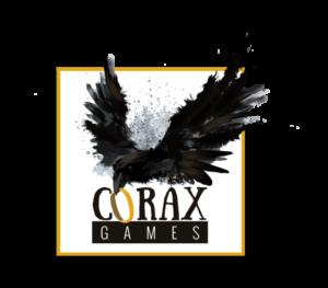 coraxgames_logo