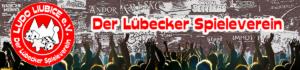 ludoliubice_logo