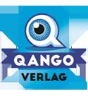qango-verlagslogo