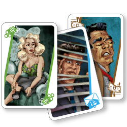 GangStar_Cards_250x250_3er_1