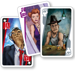GangStar_Cards_250x250_3er_4