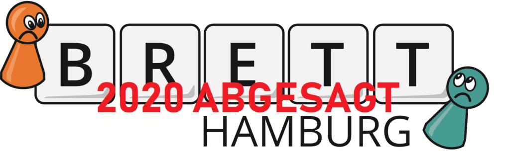 BRETT_Hamburg_2020_abgesagt