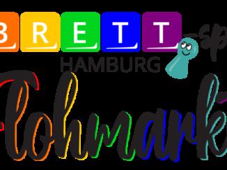 BRETTspiel_Flohmarkt_Logo_bunt