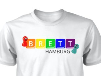 brett-hamburg_front_short